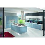 Επιπλα Κουζινας,ντουλαπια κουζινας, κλασσικά, μοντέρνα σε πολλές αποχρώσεις και σχέδια για να ταιριάξουν με το χώρο σας. Τρισδιάστατος σχεδιασμός της κουζίνας μέσω προγράμματος ηλεκτρονικού υπολογιστή. Εσείς απλώς φέρτε μας τις διαστάσεις του χώρου σας και οι διακοσμητές της εταιρείας μας θα σας προτείνουν λύσεις ανάλογα με τις ανάγκες σας.